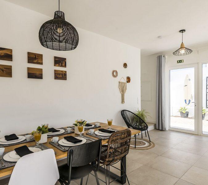Casa da Praia Algarve - Villa in Sagre