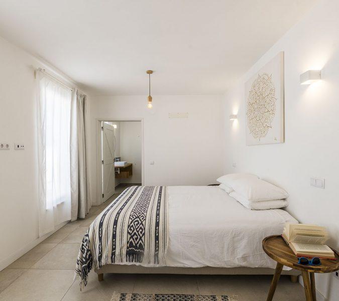 Casa da Praia Algarve - Villa in Sagres